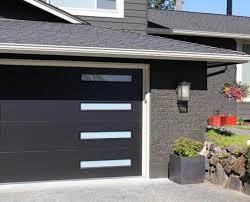 Garage Tech Mesa Garage Doors Low Price Guarantee Garage Doors