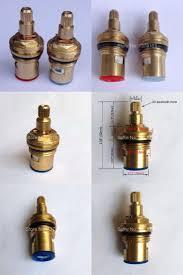 the 25 best tap valve ideas on pinterest air receiver auto ac