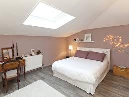 couleur chaude chambre décoration chambre couleur vieux 19 03381913 decor