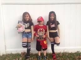 Bella Halloween Costume Untamed Studios Twitter