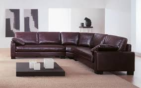 modern sectional best leather sofa leather recliners sleeper sofas