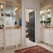 glass basement doors basement double doors basement double doors suppliers and