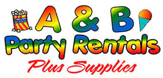 party supplies for rent a b party rentals hawaii party supplies oahu party supply