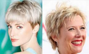 hairstyles for women with double chins women chin u bob fat hairstyle foðº man short hairstyles for faces