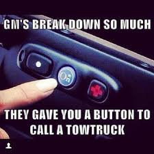 Chevy Sucks Memes - car shopping 2016 suv for wife page 3 yellow bullet forums