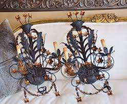 Chandelier Candle Wall Sconce 522 Best Candle Holders And Sconces Images On Pinterest Sconces