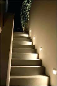 solar stair lights indoor decoration stair lighting interior light led indoor inspirational