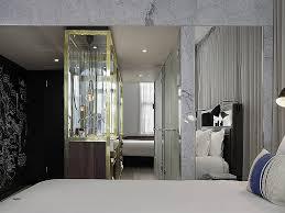 chambre d h es amsterdam chambre familiale amsterdam luxury hotel amsterdam ink hotel