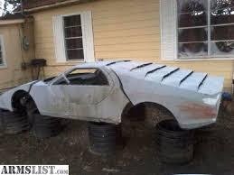 build a lamborghini kit car armslist for sale trade lamborghini kit cars and fiero for