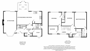 balmoral floor plan property meller braggins