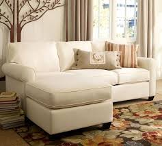 Apartment Sectional Sofa With Chaise The Awesome Along With Stunning Small Sectionals Sofas Regarding