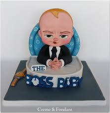 boss baby cake cakes pinterest baby cakes baby cake images
