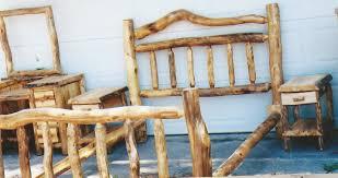 Mexican Rustic Bedroom Furniture Pine Bedroom Set Solid Furniture Sets Pine Bedroom Furniture