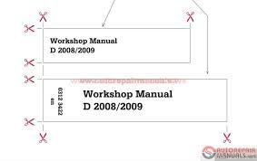 deutz full set shop manual dvd free auto repair manuals