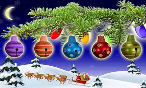 jingle bells android apps on play