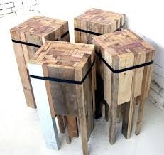 stools make your own bar stool covers bar stools build outdoor
