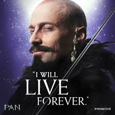 pan bh fanon wiki fandom powered by wikia pin by kalse mank on labyrinth and