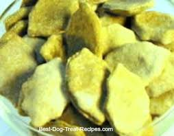 recipe for dog treats dog dental treats recipe best dog treat recipes
