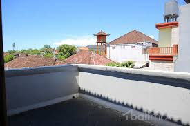 Three Bedrooms House For Rent Balinese Style Three Bedroom House Sanur U0027s Local Agent