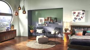 home interior painting ideas combinations home interior painting ideas combinations alternatux