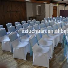 cheap universal chair covers cheap universal chair covers wedding decoration white spandex
