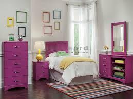 kith 171 raspberry 4 pc bedroom set
