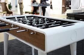 Games Room Equipment - modern foosball google keresés mindkick pinterest modern