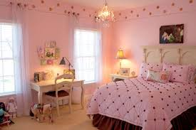 Light Purple Paint For Bedroom Light Pink Bedroom Purple Bookcase On The Wall Pink Duvet