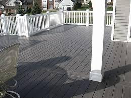 deck restore marlton deck restoration nj exterior painting