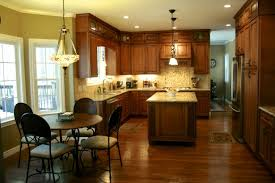 kitchen floor medium hardwood flooring and kitchen handful