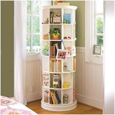 decorative shelf support saganizer corner shelf brown corner