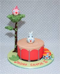 angry birds cake based angry bird stella game features hand