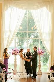 wedding planner orlando orlando wedding photographer brian pepper 024 lake event