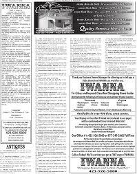 iwanna by lauren weaver issuu
