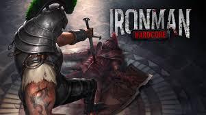 barbarian assault guide image ironman mode game 1 jpg old