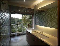 Low Voltage Bathroom Lights Low Voltage Soffit Lighting Kits Exterior Fixtures Ideas Outdoor