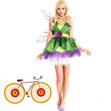 Fairy Princess Halloween Costume 551 Size Halloween Costumes 5x Images