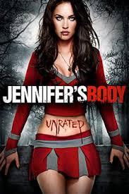 jennifer u0027s body is iconic asf meganfox movies i love