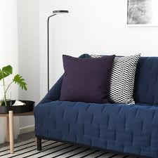 ikea just released more photos from their hay collaboration