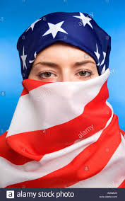 Muslim Flag Womenofislam Hashtag On Twitter