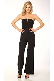stylish jumpsuits jumpsuit canada rompers canada stylish jumpsuits for