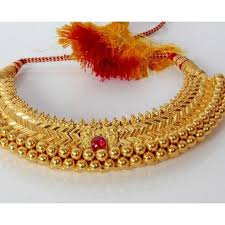 75 best gold jewellery designs for images on