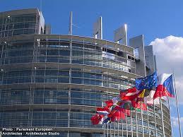 si e du parlement europ n hotels chambres d hôtes locations de vacances et appartements à
