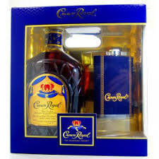 crown royal gift set crown royal whiskey gift set