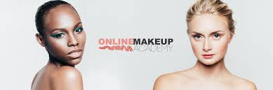 schools for makeup artistry online makeup courses certified makeup artist classes