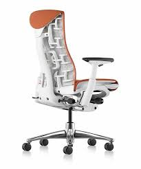 good office chair for back pain www fadetoblues com