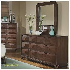 dresser luxury dresser designs for bedroom dresser designs for