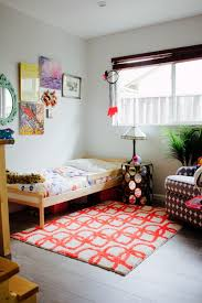 Floor Beds For Toddlers Ideas For Moving A Toddler And Baby Into A Shared Room