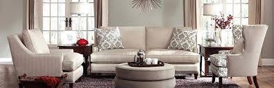 Living Room Furniture Cleveland Living Room Furniture Cleveland Craigslist Cleveland Living Room