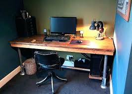 how to build a gaming desk cheap gaming desk computer desks gaming new best gaming desk ideas